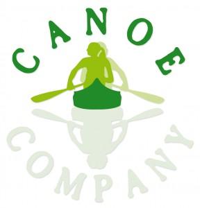 LogoCCompany