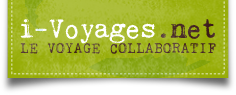 logo-iVoyages-part4