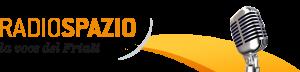 Radio Spazio