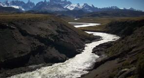 Notre expédition en Patagonie à l'honneur de Carnets d'Aventures