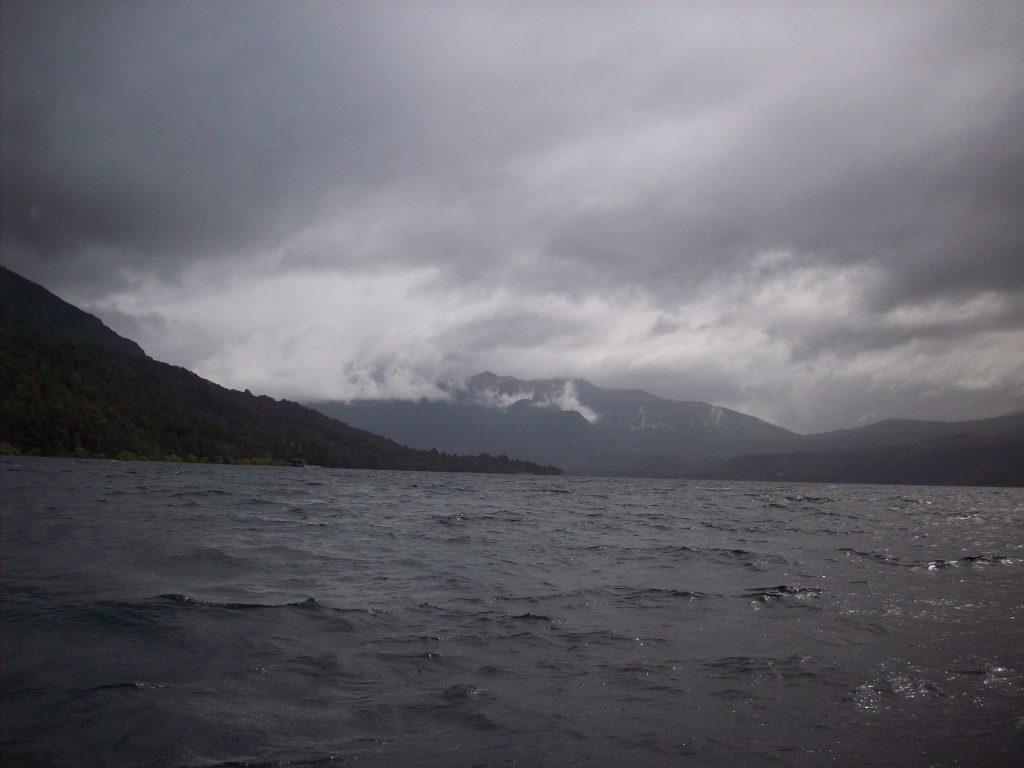 imagen-464