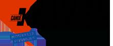 CKM_Logo-2