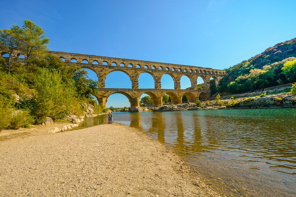 pont-du-gard-2316916_960_720
