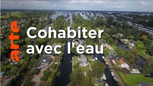 Documentaire – Papa, comment on restaure une rivière ?