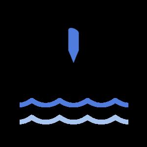Technique – le référentiel québecois de progression du canot