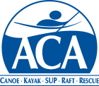 Technique – les films de l'American canoeing association
